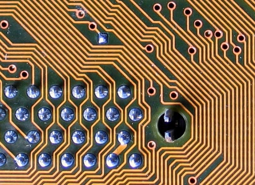 Modular, Electronics, Technology