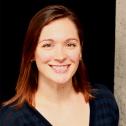 Jessica Lange, VP, Client Services, Publitek North America