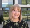 Melanie Hulbert, VP Client Strategy