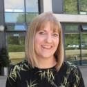 Melanie Williams, VP Client Strategy