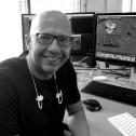 Richard Welham, Creative Director