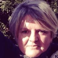 Katy Andersen, Account Director, Media Planning