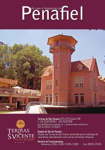 As Ruas e Freguesias de Penafiel 2.ª Edição