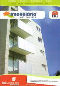 Imobiliária em Revista Número 3