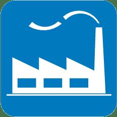 S10 - Indústria