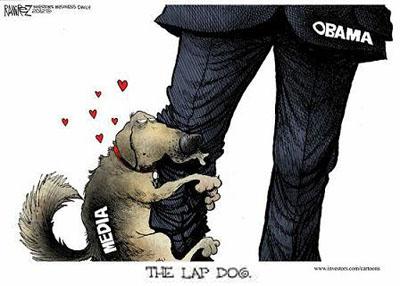https://i1.wp.com/www.publiusforum.com/images/Obama_Media_lapdog.jpg