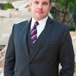 Candidates for Utah's AG: Bret Rawson