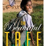 Book Review | The Beautiful Tree by James Tooley [Contributor]