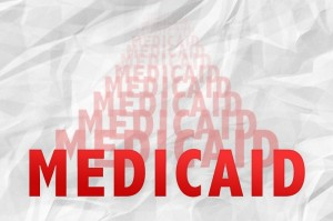 Medicaid-Expansion-3_jpg_800x1000_q100