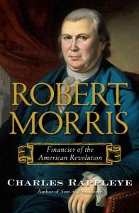 robert-morris-cover_custom-bc565eaab6679e470e76aac225fefb75392e01d2-s6-c30