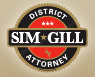 Home   Vote Sim Gill   Salt Lake County District Attorney Vote Sim Gill   Salt Lake County District Attorney