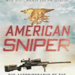 Review | American Sniper by Chris Kyle