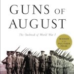 5 Books for the 100th Anniversary of Armistice Day