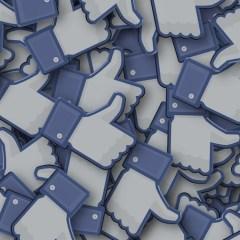 Noticias Falsas: ¿es Facebook un nuevo medio de comunicación?