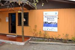 01_museo_puchuncavi