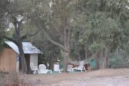 05_turismo_rural_el_canelo