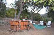 07_turismo_rural_el_canelo