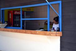 08_empanadas_tio_mario