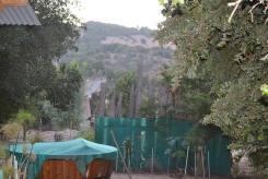 08_turismo_rural_el_canelo