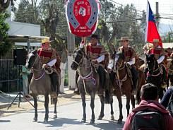10_desfileanivesario_2016