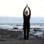 FIND YOUR FLOW: BASIC FLOW YOGA SEQUENCE