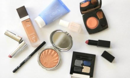EVERYTHING YOU NEED TO KNOW ABOUT MAKEUP EXPIRATION