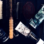 7 HAIR PRODUCTS I'M OBSESSING OVER