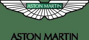 407px-AstonMartinLogo_svg