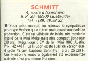 schmitt1