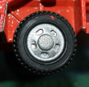 hjul4