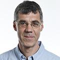 Georg Nöldeke