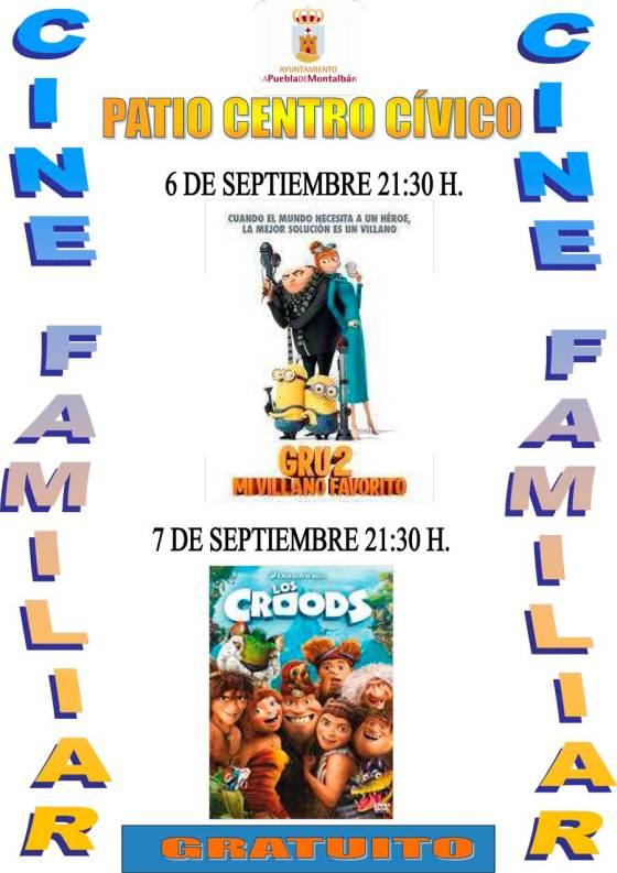 CARTEL-CINE-FAMILIAR-(1)