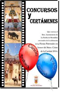 CONCURSOS-FIESTAS-2014-_WEB_-1