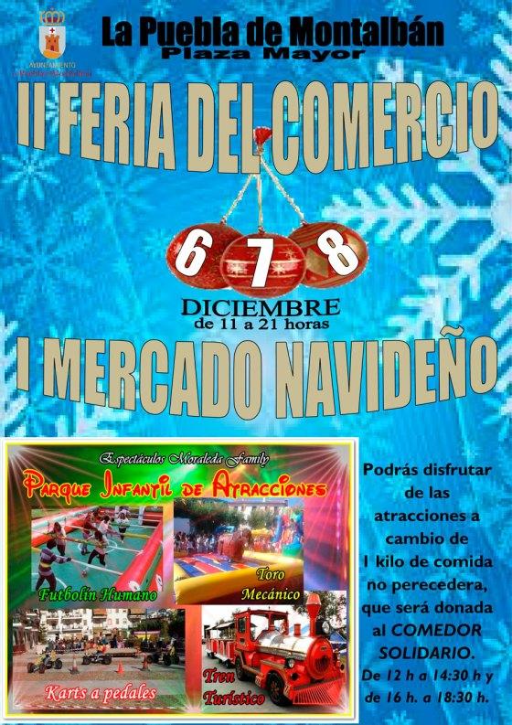 Cartel-mercados-diciembre