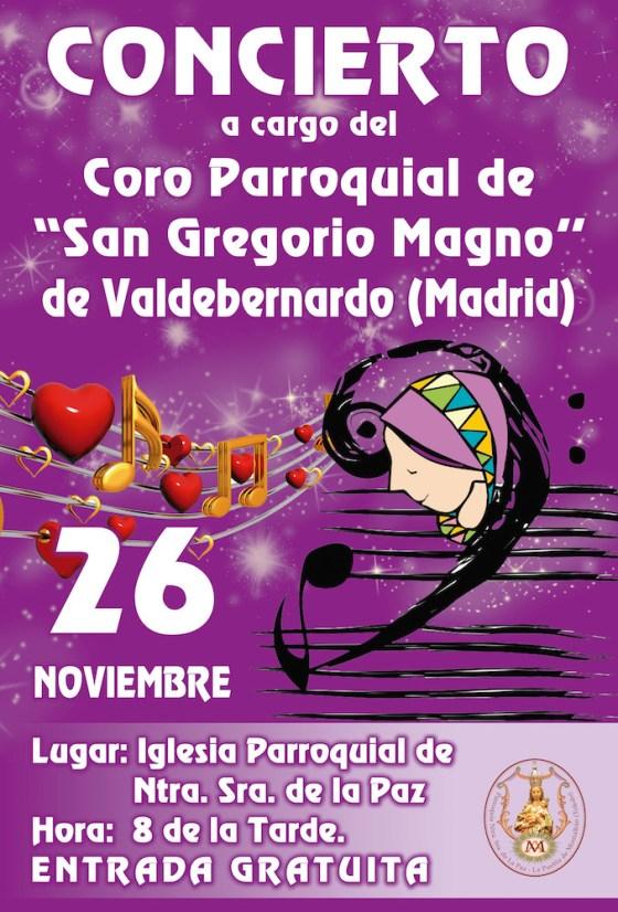 cartel_concierto_2016