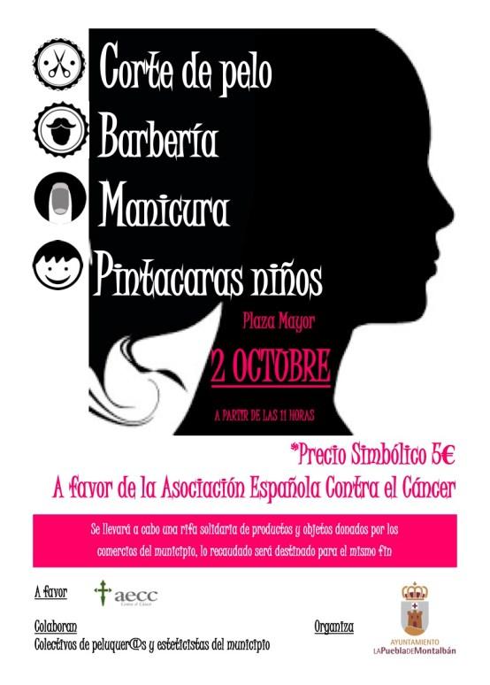 cartel_peluqueriasolidaria
