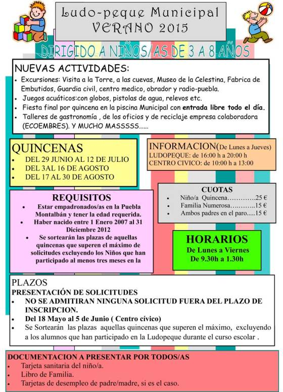 INCRIPCIONES-VERANO-2015-(1)