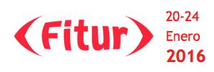 Logo_Fitur2016