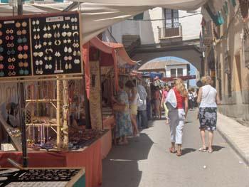 Mercado_Medieval 014