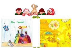 Programa-de-Navidad-14-15-1