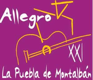 allegro21L