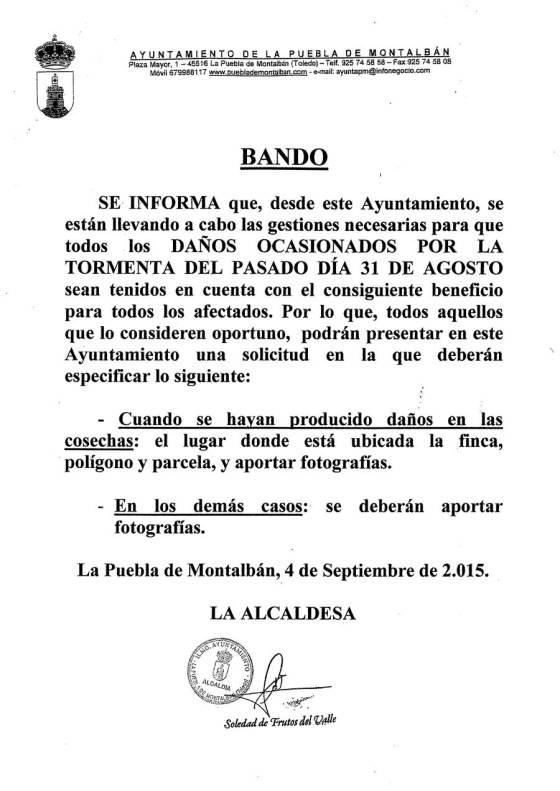 bando_granizo