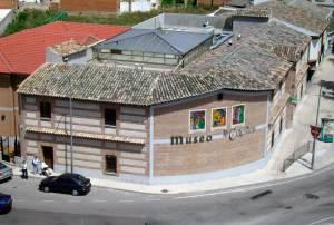museolacelestinaaerea