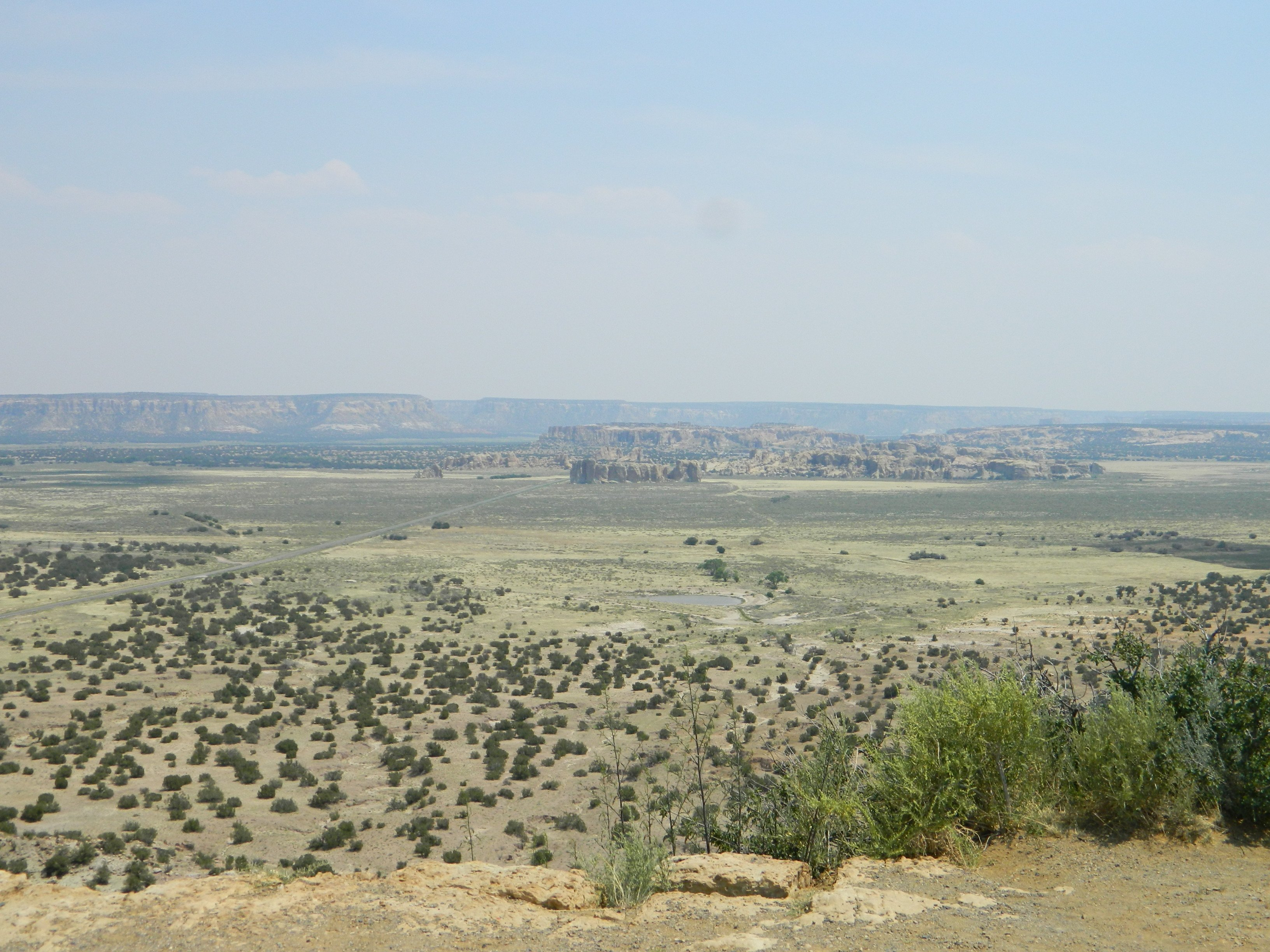 Experience New Mexico: Pueblo Indian Tribes, Culture, And History
