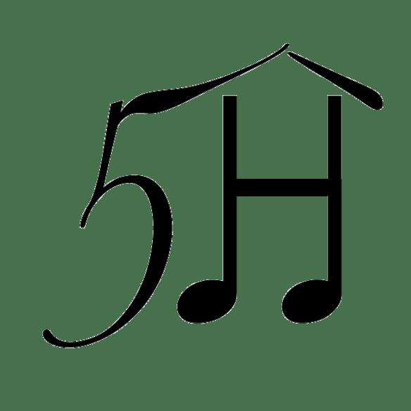 5H-logo-draft1