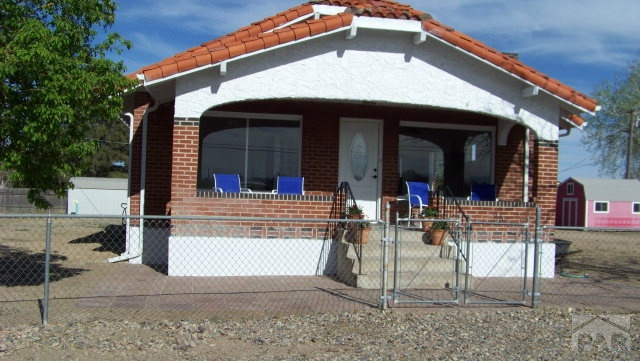1514 29th Lane Pueblo CO 81006
