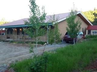 9028 Cascade Ave Beulah, CO 81025