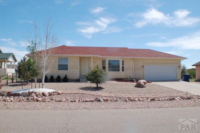 216 S Wiggins Dr Pueblo West, CO 81007