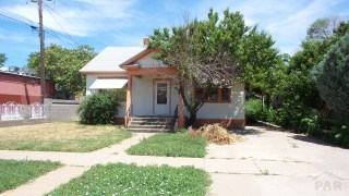 1127 W Summit Ave Pueblo CO 81004