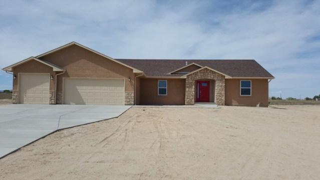 371 E Fredonia Ave Pueblo West CO 81007